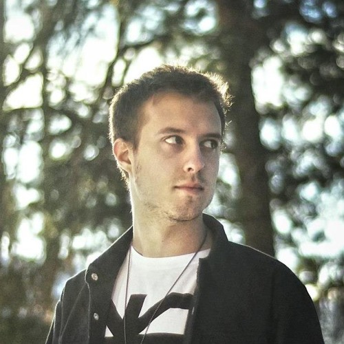 jpsmusic's avatar
