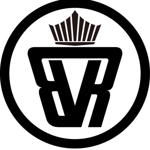 Bastards Records's avatar