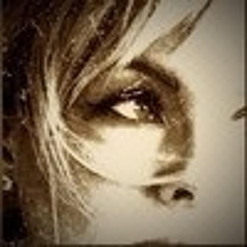 joneesuz's avatar