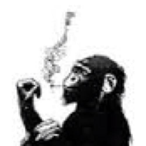 Kevywaffles's avatar