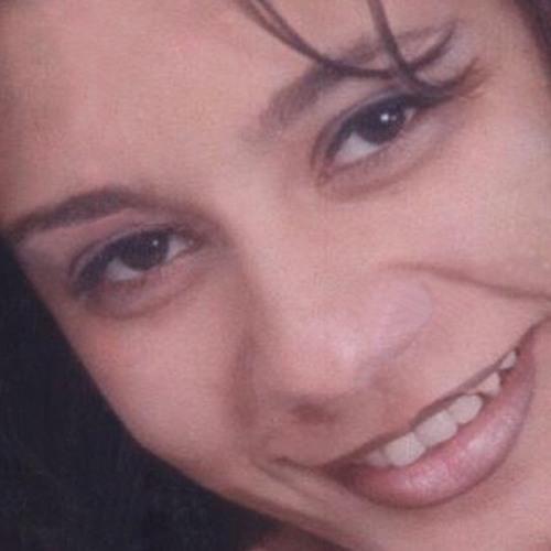 Yasmine Aly's avatar