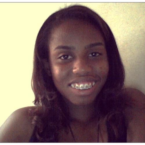 Fabiane Oliveira 2's avatar