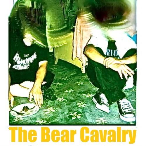 The Bear Cavalry's avatar