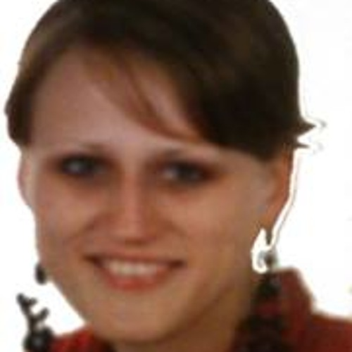 Stephanie Wittner's avatar