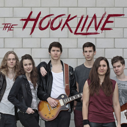 The Hookline's avatar