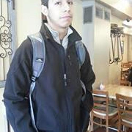 Jose Andres Trejo's avatar