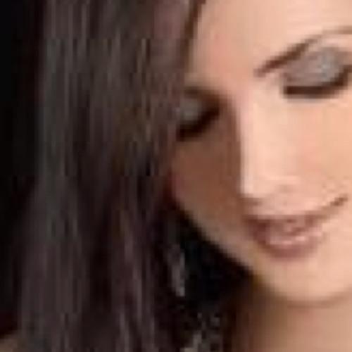 Nseet Ansaak 1's avatar