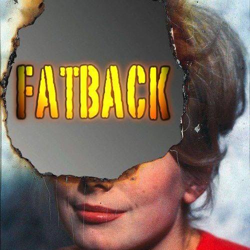 Fatback.'s avatar