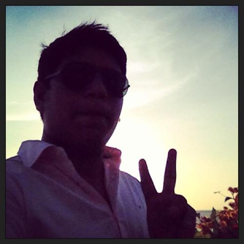 jesuspardo9's avatar