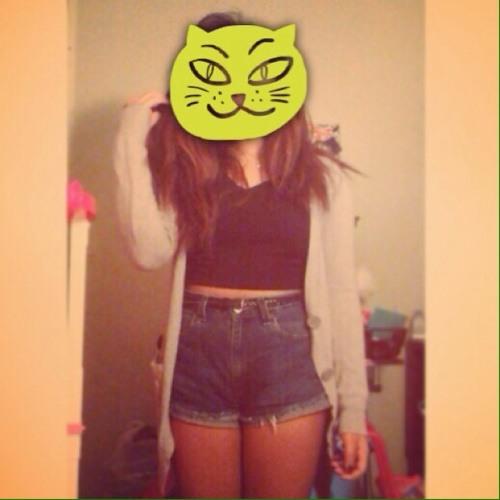Kaitlyn Sage's avatar