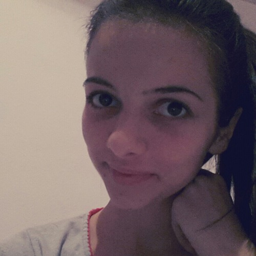 raluca08's avatar