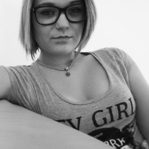 livi_knauss's avatar