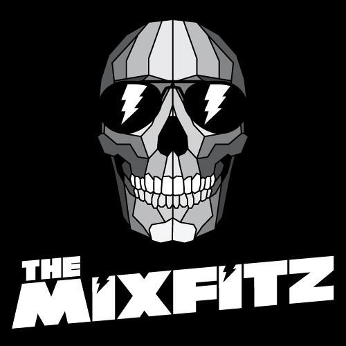 The Mixfitz's avatar
