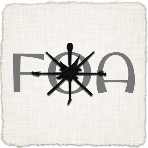 We are F.O.A.'s avatar