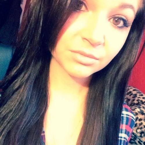 Nicole Perskawiec's avatar
