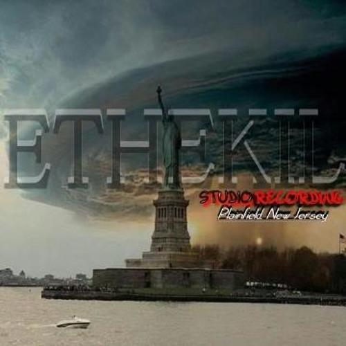 ETHEKIL STUDIO RECORDINGS's avatar