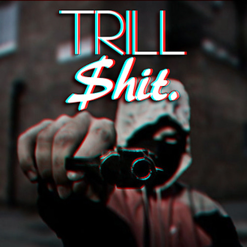 Trill&Get's avatar
