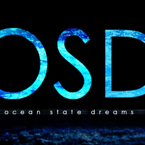 OceanSound's avatar