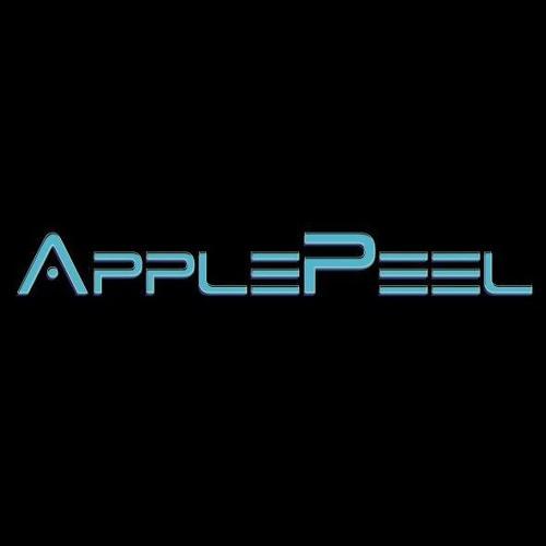 aPPlepEEl's avatar