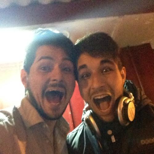 Eddy@83cileno's avatar