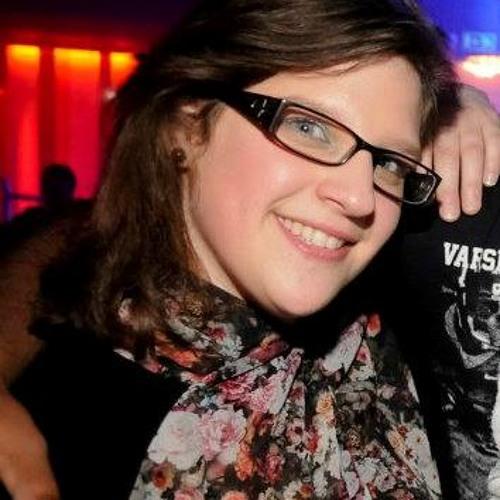 Katrien Remmerie's avatar