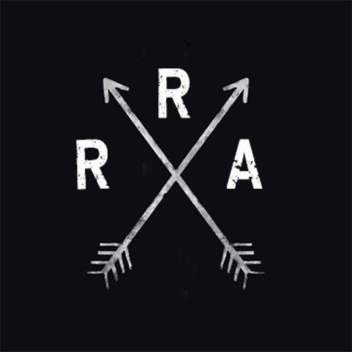 RJ Alicea Recordings's avatar