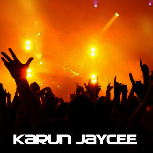 Karun Jaycee's avatar
