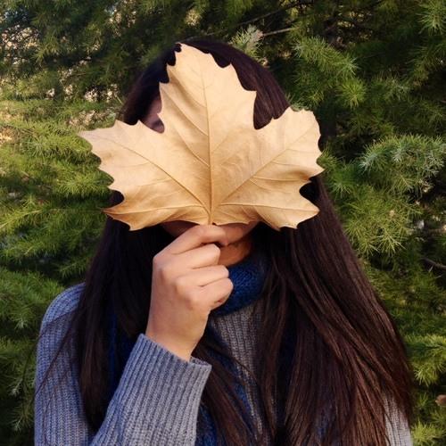 _autumnschild's avatar