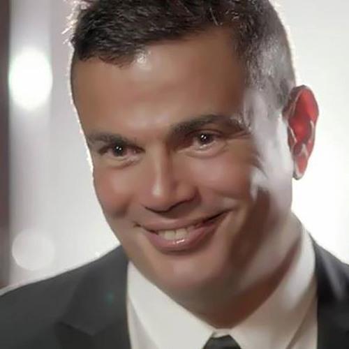Boba Diab's avatar