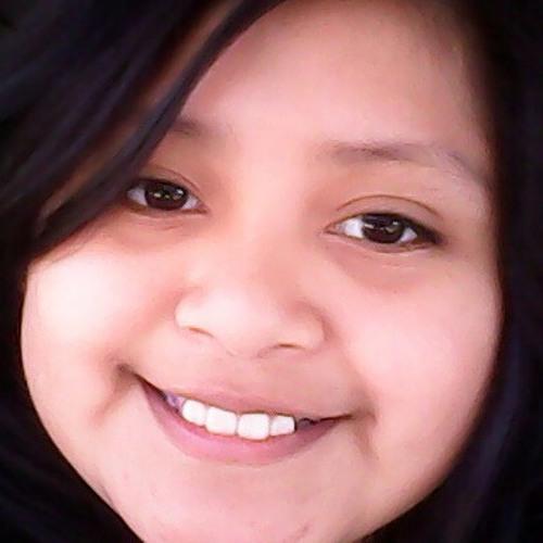 user161384301's avatar
