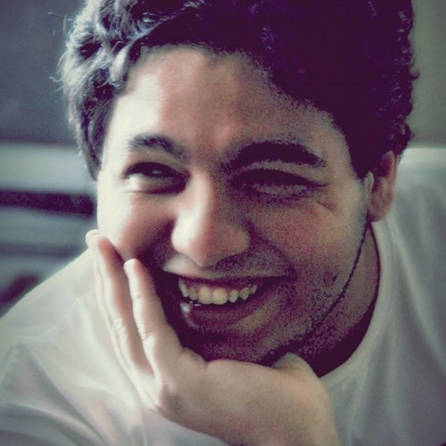Omaratov's avatar