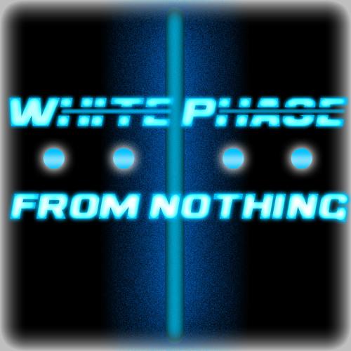 White Phase's avatar
