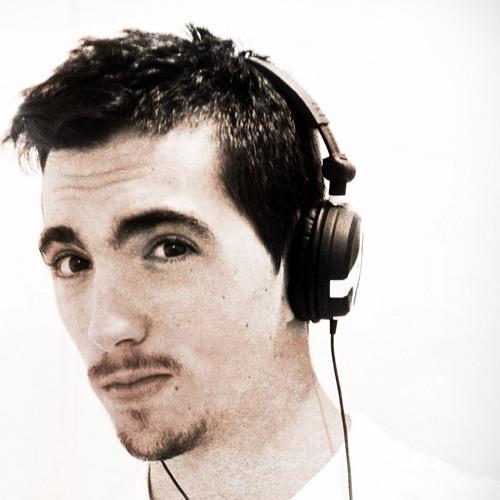 SnoXx's avatar
