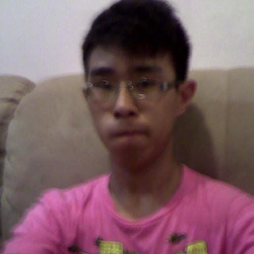 Eric zaizaii 98's avatar