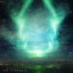 Locus (ft. Plini of Halcyon)