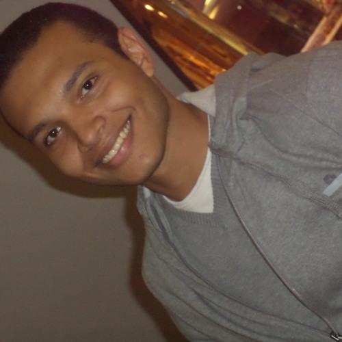 Ragab Mohamed Youssef's avatar