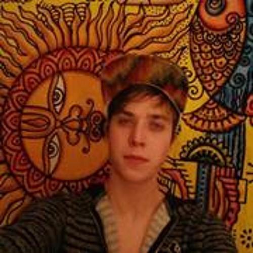Alex Casey 6's avatar