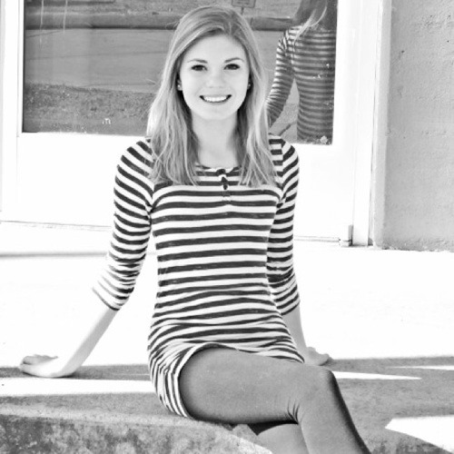 kelsey0leary's avatar