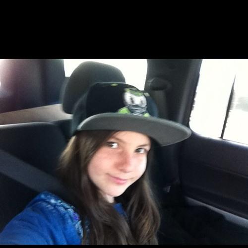 Sophia99's avatar