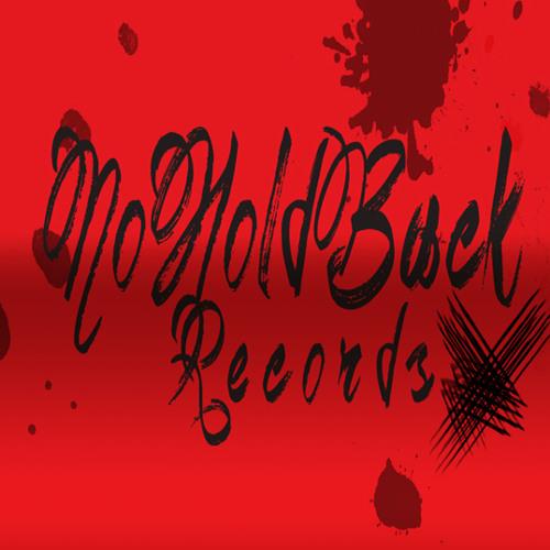 NoHoldBack Records's avatar