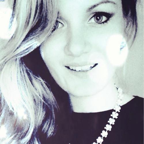 LivWa's avatar