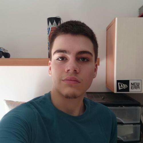 user206515317's avatar