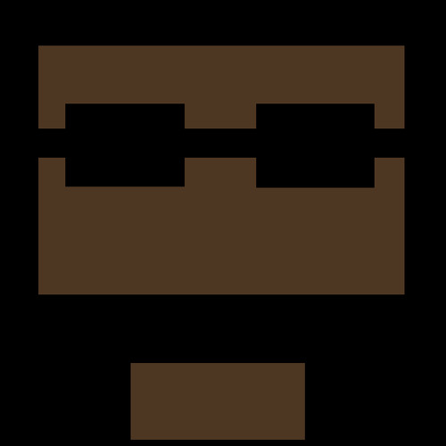 Tiddlefix's avatar