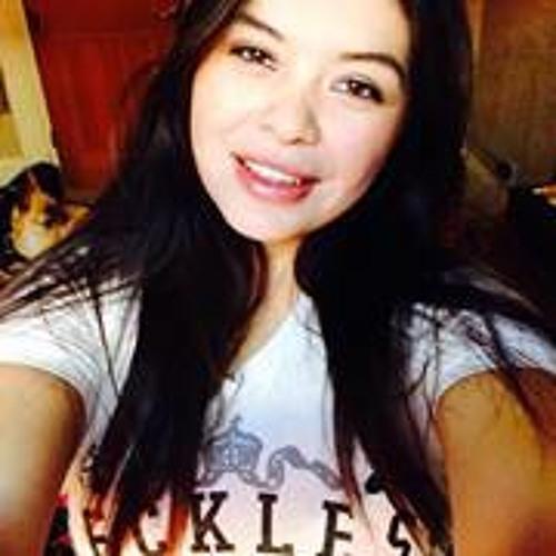 Kiayona Sherie Beecher's avatar