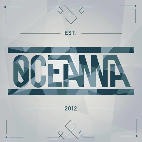 oceannarock's avatar