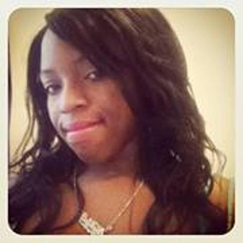 Nykia Hooper's avatar