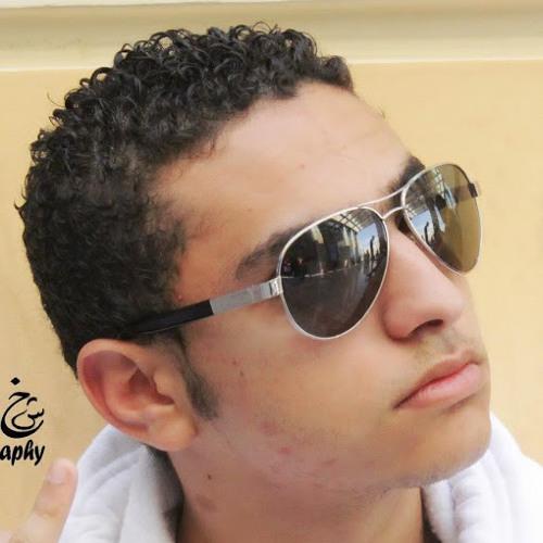 Mohamed Abdelhady 23's avatar