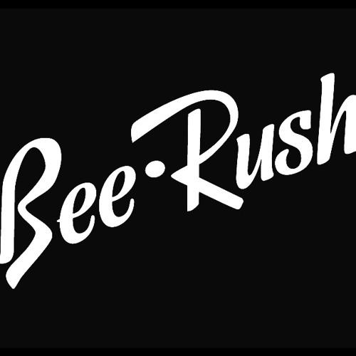 Bee Rush's avatar