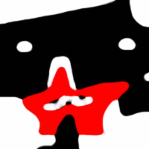 oiteke's avatar