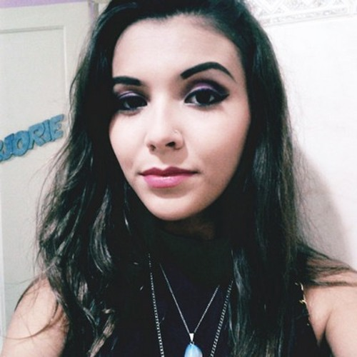 Marjorie Monteiro's avatar